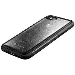 Cover Selfie Case (iPhone 7)