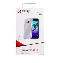 Cover GelSkin (Galaxy J3 2016)