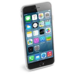 Custodia Color Slim iPhone 6