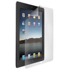 Pellicola protettiva iPad 2 e new iPad