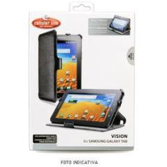 Custodia e Stand Vision Samsung Galaxy Tab 10.1''