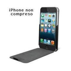 Flip Cover iPhone 5/5S