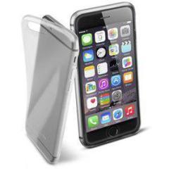 Cover trasparente iPhone 6