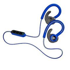Auricolari JBL Reflect Contour Bluetooth