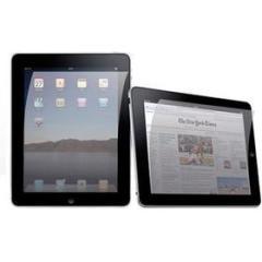 Screen protector cristal iPad 1