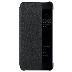 View Flip Cover Huawei P10 Plus