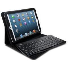 Key Folio Pro 2 - Custodia con tastiera iPad Mini