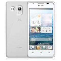 Cover antiurto Huawei Ascend G525