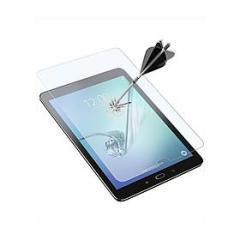 """Vetro temperato Second Glass Ultra (Galaxy Tab S2 9,7"""")"""