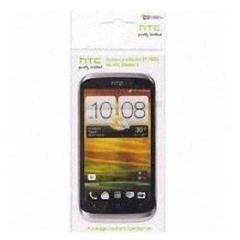 Kit 2 pellicole protettive HTC Desire 816