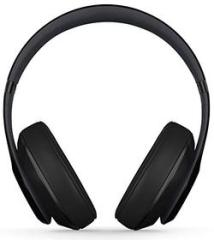 Cuffia Beats Studio Wireless