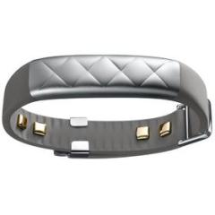 Jawbone braccialetto monitoraggio UP3