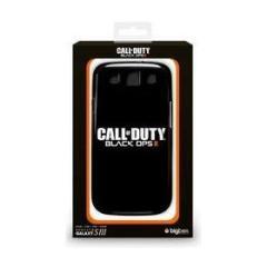 Cover logo COD Black Ops II Galaxy S3