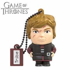 Game of Thrones Tyrion Chiavetta USB 16 GB