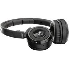 Cuffie wireless con tecnologia Bluetooth (K830BT)