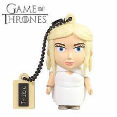 Game of Thrones Daenerys Chiavetta USB 16 GB