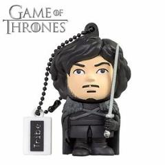 Game of Thrones Jon Snow Chiavetta USB 16 GB