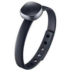Samsung Charm Smartwatch AN920