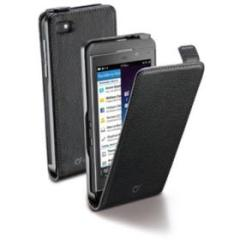 Flip Cover Huawei Ascend G510