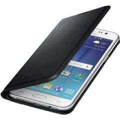 Original Flip Wallet (Galaxy J5)