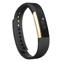 Fitbit Alta Special Edition braccialetto fitness