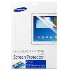 Pellicola protettiva Galaxy Note 10,1''