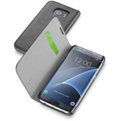 Custodia a libro Book Essential (Galaxy S7 Edge)