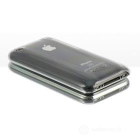 Cover iSlim Clear 3G/3GS