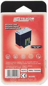 Accessorio Telefax Ink-Jet (PEGASO Memo/Sms - RAFFAELLO Sms) (AZ)