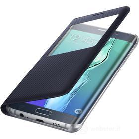 Original S View Cover (Galaxy S6 Edge Plus)