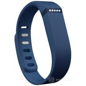 Fitbit Flex braccialetto fitness
