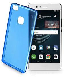 Cover in silicone Color (HuaweiP9 Lite)