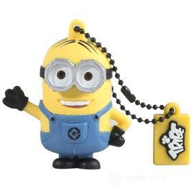 Minions Dave chiave USB 16 GB