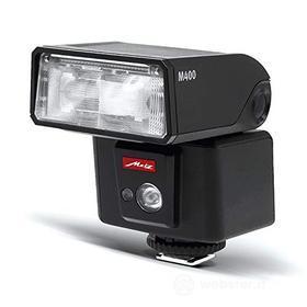 Flash Mecablitz M400 (AZ)