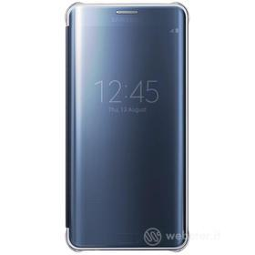 Original Clear View Cover (Galaxy S6 Edge Plus)