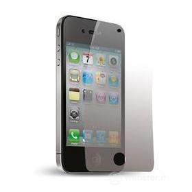 Screen protector matte iPhone 4/4S