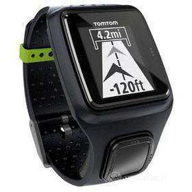 Runner orologio GPS per corsa