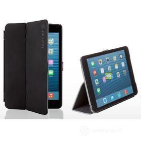 Custodia rigida e Stand iPad Mini