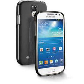 Cover in gomma Shocking Samsung Galaxy S4 Mini