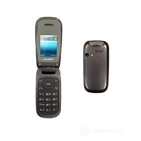 Cellulare LUCKY 59 FLIP (AZ)