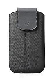 Cellulare - Custodia Slide Pull (Universale 3XL) (AZ)