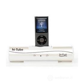 Hi-Tube - Dock Speaker
