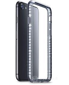 Cellulare - Custodia Air Frame (iPhone8/7) (AZ)