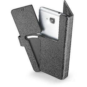 Cellulare - Custodia Slide & Snap (AZ)