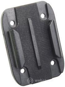 Accessori Action Cam TE-M11 (AZ)
