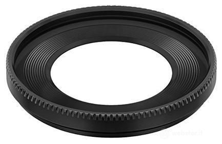 Obiettivo - Paraluce Lens Hood ES-52 (AZ)