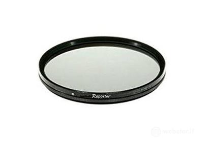 Obiettivo - Filtro Luce Filtro Polarizzatore Circolare CPL 62mm (AZ)