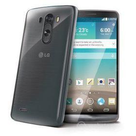 Cover trasparente LG G3
