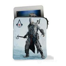 Custodia Ass.Creed 3 Connor iPad