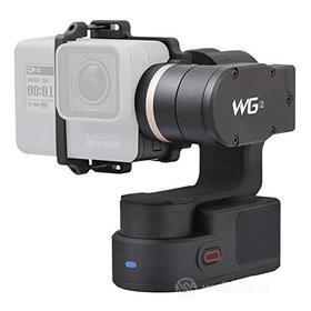 Accessori Action Cam GIMBAL FY-WG2 (AZ)